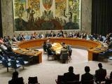 РФ созвала экстренное заседание Совбеза ООН