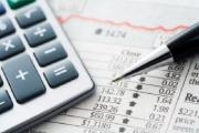 Правительство уверено в стабильном развитии экономики Беларуси в 2012 году