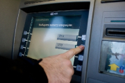 В предпраздничные и праздничные дни в банкоматах Беларуси будет достаточно денежной наличности