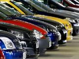 Ставка НДС на ввоз автомобилей автодилерами с 1 января повышаться не будет