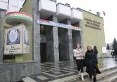 Около 189 тыс. студентов и учащихся Беларуси получат увеличенные с 1 января стипендии