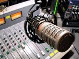 Праздничный новогодний эфир подготовил Первый канал Белорусского радио