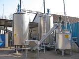 Совмин Беларуси установил госструктурам задание по снижению потребления электроэнергии в 2012 году