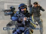 Милиция Беларуси продолжит работать в усиленном режиме до 3 января