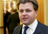 Мантас Адоменас:  Мы впервые видим в Беларуси таких сильных кандидатов в президенты