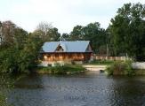 Земельные участки под жилье в Беларуси с 2012 года можно использовать для предпринимательства