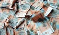 В Беларуси ликвидированы Мозырская и Пинская таможни