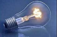 Снабжать электроэнергией белорусов с 2012 года может любое юридическое лицо