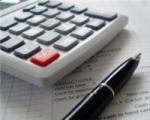Предприниматели «отвоевали» ставку единого налога