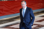 В Москве заявили об отсутствии намерения воевать с Турцией