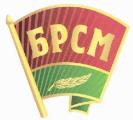 """Победителей конкурса бизнес-проектов """"ЗАработай с БРСМ!"""" назовут в начале года"""