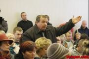 Предпринимателям Червенского рынка Минска предоставили в 2012 году льготу по оплате аренды на рынках Ждановичи и Комаровском