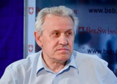 Леонид Злотников: Экспорт спасет только другая экономическая модель