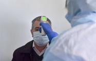 В конце апреля суточная смертность от коронавируса в Беларуси может составить 800 человек