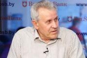 Леонид Злотников: В 2013 году сальдо внешней торговли будет отрицательным