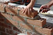 В Беларуси в 2012 году будет введено на селе более 1 тыс. жилых помещений для нуждающихся