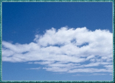 В Беларуси в 2011 году воздух стал значительно чище