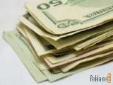 Правительство Беларуси установило прогнозные параметры по снижению уровня затрат на производство в 2012 году
