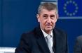 Премьер Чехии: Москва уничтожила наши взаимоотношения