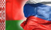 Рассия-Беларусь: интеграция или поглощение?