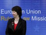 В ЕС появится новое разведывательное управление