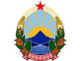 Македонцы уберут с герба красную звезду