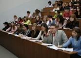 Студентов заставляют подписать обращение, осуждающее санкции Евросоюза