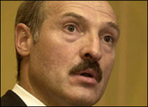 Литовский эксперт: Лукашенко – нелегитимный кандидат