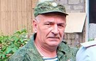 Как украинские спецслужбы провернули операцию в стиле Моссад