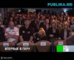 """Белорусские экипажи на авторалли """"Дакар-2012"""" по итогам 5 этапа улучшили свои результаты"""