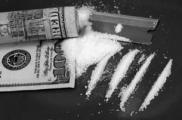 В Полоцке задержан литовский наркодилер