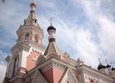 Гродненский собор просит помощи: коммуналку подняли в 10 раз