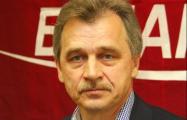Лебедько: Лукашенко может трудоустроить только своих 110 «депутатов»