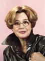 Сегодня исполняется 65 лет народной артистке России Марине Нееловой