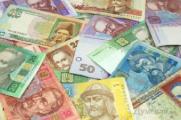 """В Беларуси в 2011 году каждый восьмой """"новый"""" пенсионер вышел на заслуженный отдых досрочно по льготным основаниям"""