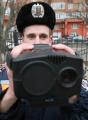 Сергея Казакова вызывают на беседу в инспекцию по надзору