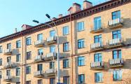 Фотофакт: Как выглядят 10 самых дешевых квартир в Минске