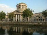 Ирландский провайдер отстоял интересы интернет-пиратов