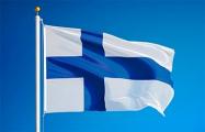 МИД Финляндии вызвал посла Беларуси
