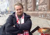 Стрелявший в Гдыне белорус освобожден из-под стражи