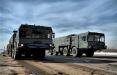 Москва с «Искандерами» оказалась на своем же минном поле