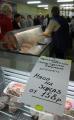 В Беларуси в декабре снизились цены на молоко, макароны, крупы