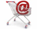Минторг продолжает закрывать интернет-магазины