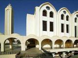 На юге Египта произошли христианские погромы