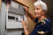 Как все-таки будем платить за электричество?