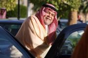 Уволен руководитель разведки Саудовской Аравии