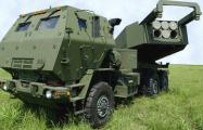 Польша планирует приобрести высокомобильную ракетную систему США