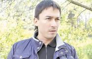 Басков: Бюджет минского «Динамо» уменьшился в 1,5 раза по сравнению с прошлым сезоном