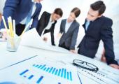 Катерина Борнукова: Там, где государство сокращает расходы, бизнес видит возможности