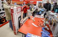 Власти взялись за продажу товаров в рассрочку